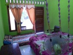 Sundak Indah Homestay
