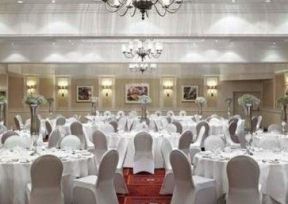 Sunderland Marriott Hotel