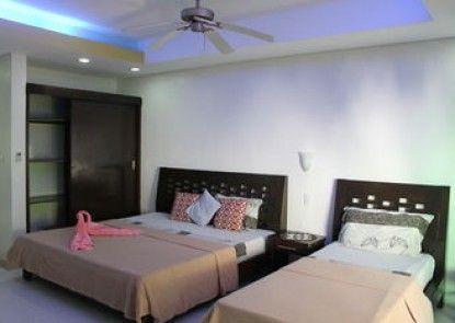 Sundown Resort