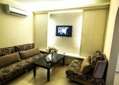Sungei Wang Hotel