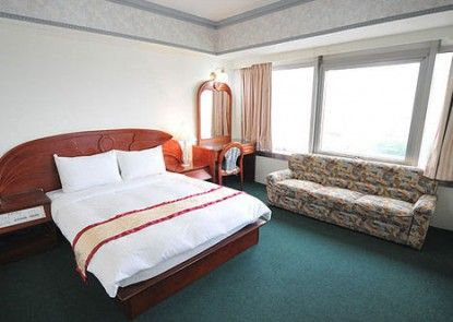 Sungting Hotel