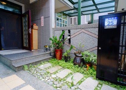 Sung Yuen Citylife Guesthouse