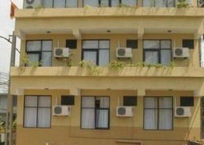 Sunhill Hotel Katunayaka