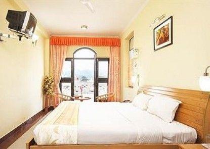 Sun Hotel