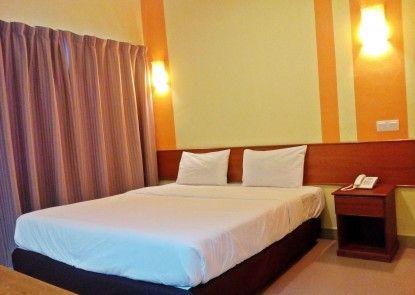 Sun Inns Hotel Sitiawan
