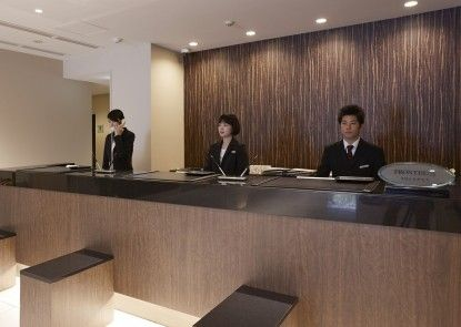 Sunlife Hotel 2 and 3