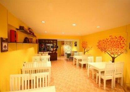 Sunny House Hua Hin