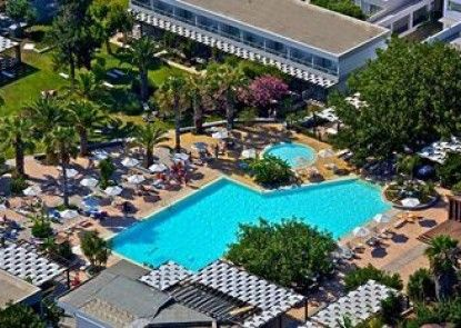 Sun Palace Resort & Spa - All Inclusive