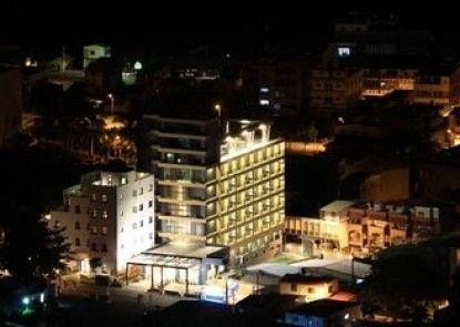 Sunrise Hotel & Resort Taimali