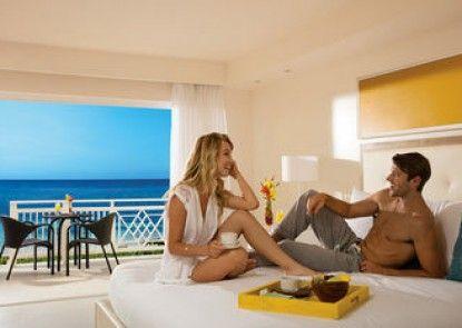 Sunscape Cove Montego Bay - All Inclusive
