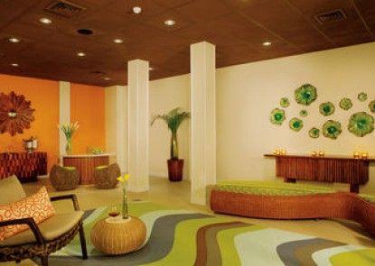 Sunscape Curacao Resort, Spa & Casino All Inclusive