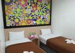 Pesan Kamar Sunshine Day di Nite & Day Hotel Melawi - Nanga Pinoh