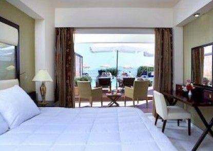 Sunshine Corfu Hotel & Spa All Inclusive