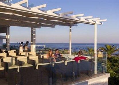Sunshine Crete Village - All Inclusive