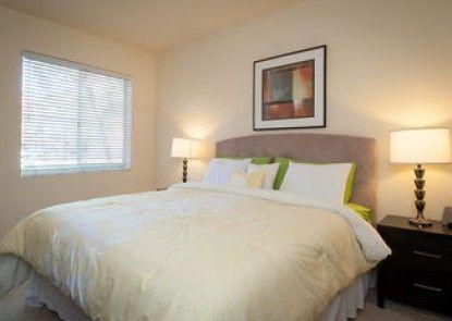 Sunshine Suites at Mission Valley