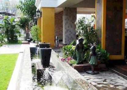Sun Smile Resort Pattaya