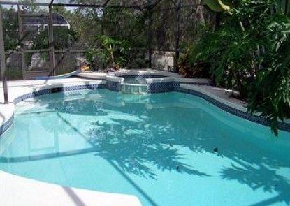 Sunsplash Vacation Homes