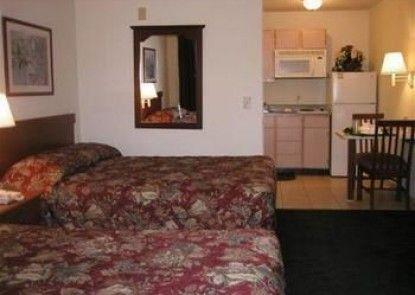 Sun Suites of Duluth, Gwinnett County