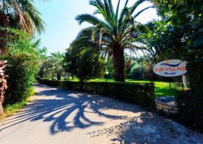 Sun Village Resort