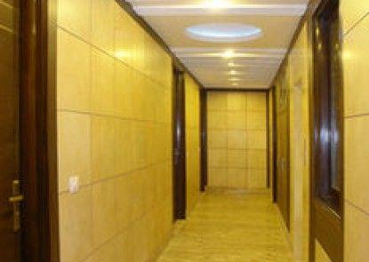 Sun Villa Gurgaon