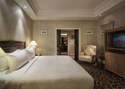 Sunway Putra Hotel
