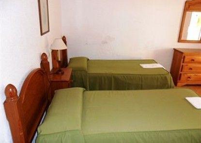 Sunway San Jorge Apartments