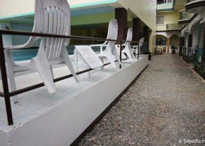Sunwoo Sung Resort
