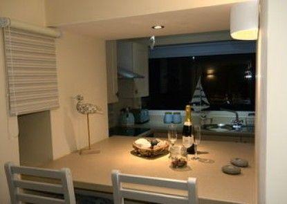 Superb Cintra Apartments