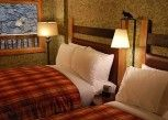 Pesan Kamar Suite, 1 Kamar Tidur di The Fox Hotel and Suites