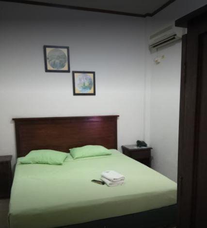 Hotel Kaisar Tarakan, Tarakan