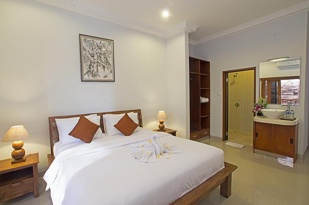 M & D Guesthouse, Badung