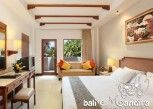 Pesan Kamar Superior Room di Bali Mandira Beach Resort and Spa