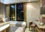 Pesan Kamar Superior Room di FLAT06. Minimalist Residence