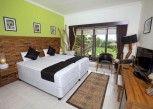 Pesan Kamar Deluxe Ocean View di S Resorts Hidden Valley Bali