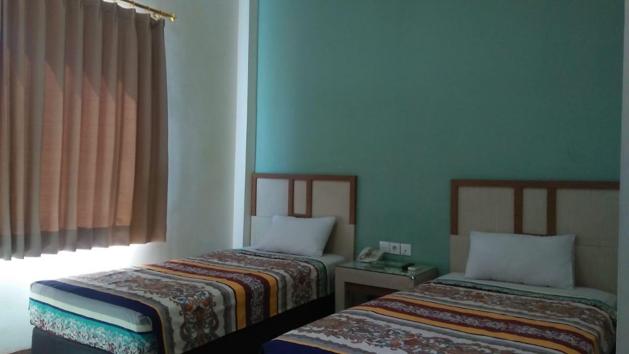 Hotel Sulawesi Gorontalo, Surabaya