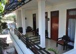 Pesan Kamar Superior Room di Kurnia Jaya Hotel