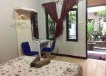 Pesan Kamar Superior Room di La Derra Hotel