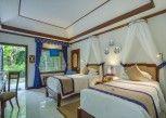 Pesan Kamar Superior Room di Rama Candidasa Resort, Spa & Dive Centre