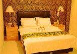 Pesan Kamar Superior Saphir di Hotel Orchid Wonosari