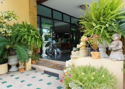 Suppamitr Villa Hotel
