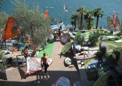 Surf Hotel Pier