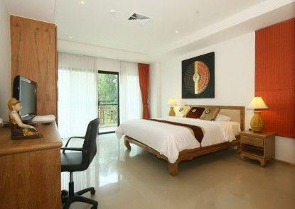 Surin Sabai Condominium 2