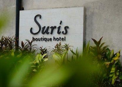 Suris Boutique Hotel