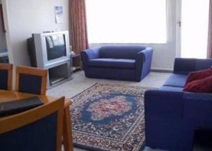 Surrey Court Motels