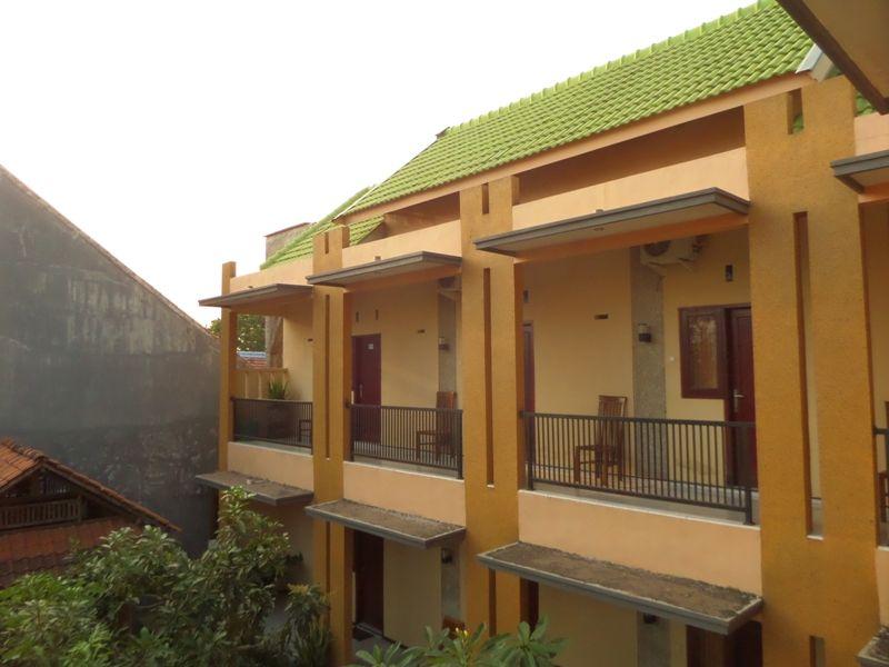 Surya Guest House , Probolinggo