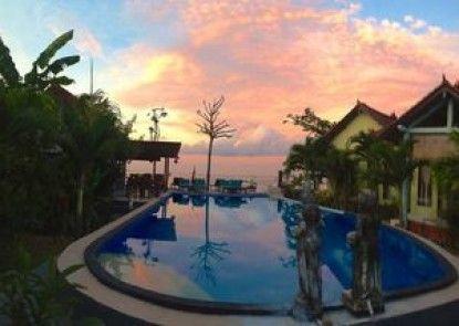 Surya Rainbow Villas