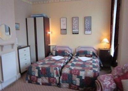 Sussex Hotel