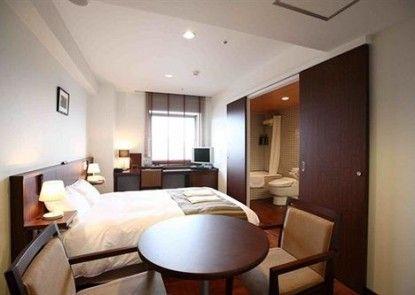 Sutton Hotel Hakata City