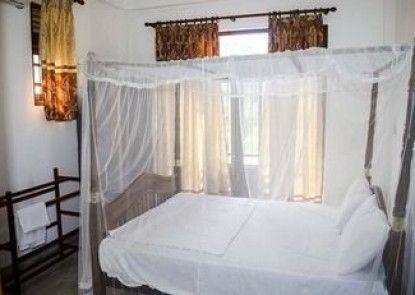 Suwa Arana Resort & Spa