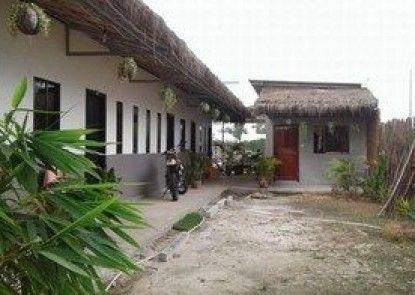Sva Guesthouse